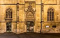 Münster, St.-Paulus-Dom, Paradies-Portal -- 2017 -- 3363.jpg