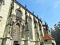 Münster 1803.JPG