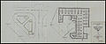M101 R1510 G Página 2.jpg