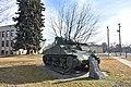 M4 Sherman Tank, Emmett (2).jpg