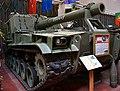 M55 houwitser Gunfire Museum Brasschaat 13-03-2021.jpg