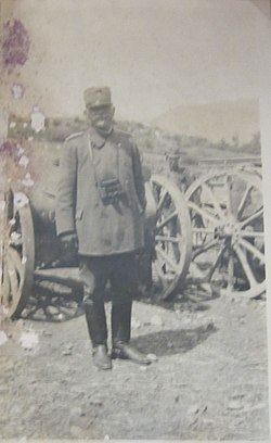 MANOUSOGIANNAKIS-1912.JPG