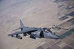 MAWTS-1 conducts WTI 150930-M-FK786-807.jpg