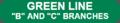 MBTA Green Lines B & C.png
