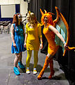 MCM London 2014 - Pokemon (14270149325).jpg