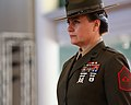 MCRD Parris Island Sergeants Major Relief and Appointment 141121-M-MJ974-113.jpg