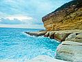 MD BOUALAM.South Mediterranean El-maghreb 8.jpg
