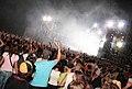 MEM PAMAL - Festival electromind.jpg