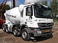 MERCEDES-BENZ ACTROS 4141 B (owner Dyckerhoff Basal pic1.JPG