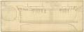 METEOR 1823 RMG J1191.png