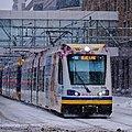 METRO Blue Line, Minneapolis (49216134551).jpg