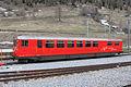 MGB BDt 4363 Oberwald 210412.jpg