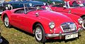 MG MGA 1600 Roadster 1961.jpg
