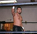 MIYAWAKI (wrestler).jpg
