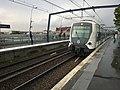 MI 09 — Neuilly-Plaisance.jpg