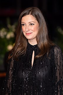 Alexandra Maria Lara German actress