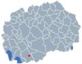 MKD muni nonn(Bitola in RoM).png