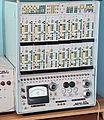 MN-10M Computer System.jpg