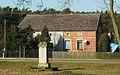 MOs810, WG 2015 8 (IWW monument in Wiejce) (3).JPG