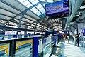 MRT Bang Plad - Train approaching platform.jpg
