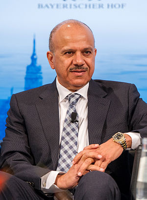 Aftermath of the Houthi takeover in Yemen - Abdulatif al-Zayani, secretary-general of the GCC, staunchly opposed the Houthi takeover, backing Hadi's claim to legitimacy.
