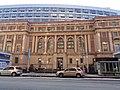 MTA Parsons 89th Av 04 - Old Queens Family Court.jpg
