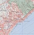 MTN25-1066c4-2004-Torreblanca-Fuengirola (cropped).jpg