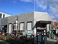 MUFG Bank Hanazono Branch.jpg