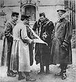 M 235 les généraux Pershing et Bullard.jpg