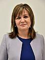 Małgorzata Zwiercan Sejm 2016.JPG