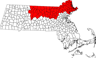 Area codes 978 and 351 Telephone area codes for central and northeastern Massachusetts