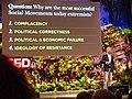 Maajid Nawaz TED Talk.jpg