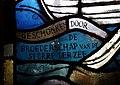 Maastricht, OLV-basiliek, crypte, gebrandschilderde ramen 02a.jpg