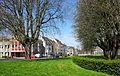 Maastricht, Oranjeplein.jpg