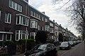 Maastricht, Statensingel 002.JPG