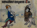 Maastricht Book of Hours, BL Stowe MS17 f049r (detail).png