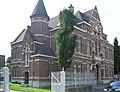 Maastricht Gasthuis-Calvarienberg 1.jpg