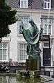 Maastricht Sint-Servaasbasiliek BW 2017-08-19 11-35-30.jpg