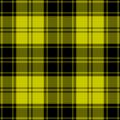 MacLachlan tartan (Vestiarium Scoticum).png