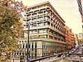 Macadam Building, King's College London.jpg
