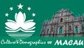 Macau Culture&Demographics.png
