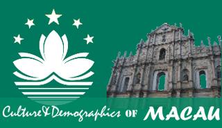 Sport in Macau