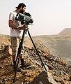 Macgregor mauritania 220x257.jpg