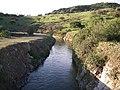 Machalí Vista al Valle. - panoramio (7).jpg