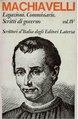 Machiavelli, Niccolò – Legazioni, commissarie, scritti di governo, Vol. IV, 1985 – BEIC 1865622.pdf
