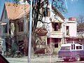 Macuto diciembre 2000 011.jpg