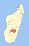 Madagascar-Haute Matsiatra Region.png
