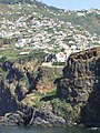 Madeira - Camara De Lobos (2093419102).jpg