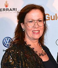 Madeleine Sjöstedt (FP).jpg