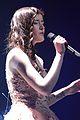 Madeline Juno 06.jpg